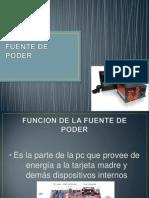 FUENTE DE PODER.pptx