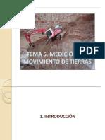 5.-C-I Excav.cimientosMovTierrasClase ( ExamenParcial)OK