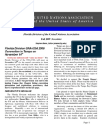 UN Newsletter