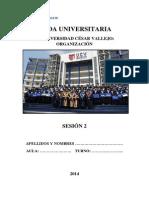 FR-Guia Del Estudiante 2