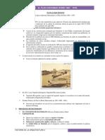 Monografia (El Plan Haussmann)