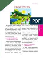 Std08-II-MSSS-EM-3.pdf