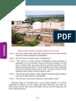 Std07-II-MSSS-EM-3.pdf