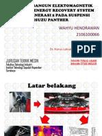 ITS Undergraduate 17363 Presentation 1366996