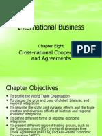 Chapter 8 IB