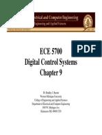 Chap_09x.pdf