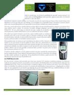LCD3310-01