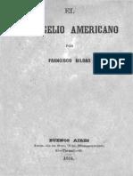 Evangelio Americano Bilbao