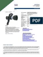 FTS250PF