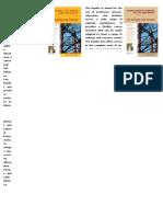 Language flyer1