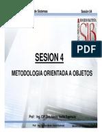 SESION_04_METODOLOGIA_ORIENTADA_OBJETOSx.pdf