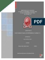 LAB_2_2012.pdf