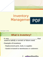OM-Chapter_12-Inventory_Management_Std_Version