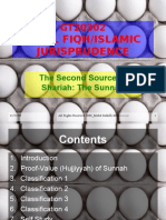 Lecture Notes 4_Usul Fiqh