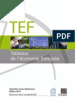 Tef 2014