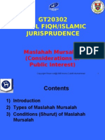 Lecture Notes 8_Usul Fiqh