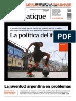 PDF 180
