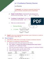 stucture+nomenclatur(1)