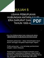 KULIAH 5