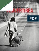 Pervertirea de Cristina Nemerovschi PDF