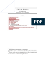 Algebraic Geometry p57