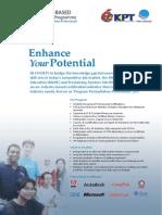 3P_Factsheet_vs4.pdf
