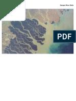 Ganges River Delta PDF - Ganges_River_Delta