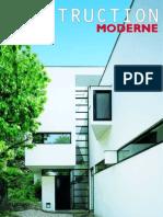 Construction Moderne 1