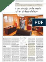 20140602. DB. ENTREVISTA AL JEFE PROVINCIAL DE TRÁFICO .pdf
