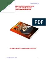 belajar gitar dasar disertai gambar.pdf