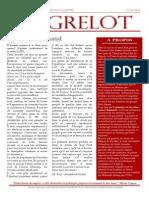 Le Grelot - Juin 2014.pdf