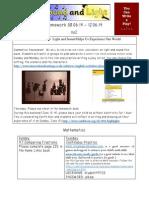 homework  08-06- 12-06-2014