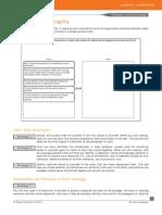 10 Re-Order Paragraphs PTEA Strategies