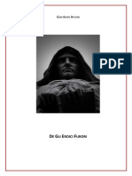 BrunoEroiciFurori.pdf