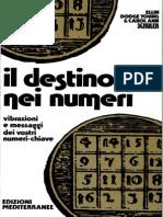 127154236-Young-Schuler-Il-destino-nei-numeri.pdf
