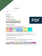 314.pdf