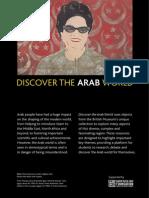 Arab_World_Resource_Web.pdf