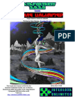 Datafortress 2020 - Interlock Unlimited - Arcane Unlimited