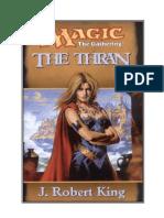 11 Magic - Los Thran