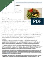 Opinionidiunnessuno.blogspot.it-perch Vegano Non Meglio