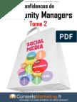 eBook-ConfidencesdeCommunityManagers-Tome2.pdf