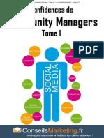 eBook-ConfidencesdeCommunityManagers-Tome1.pdf