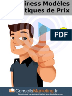 eBook-business modeles.pdf
