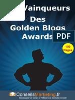 eBook-lesmeilleursblogueursduWeb.pdf