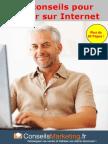 100-conseils-pour-reussir-sur-le-web-2013.pdf