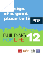 Building for Life 12