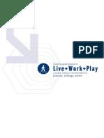 Live+Work+Play-sect-3-5-jun02