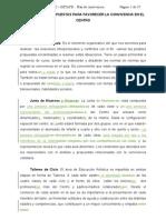 03[1].revisado  REGLAMENTO RÉGIMEN INTERIOR