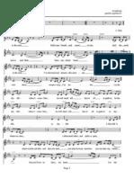 DxtvU a4 Trombone