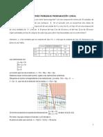 03proglinealproblemasprimerasoluciones 130121044000 Phpapp02 (1)
